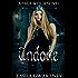 Undone (A True Witch Novel Book 2)