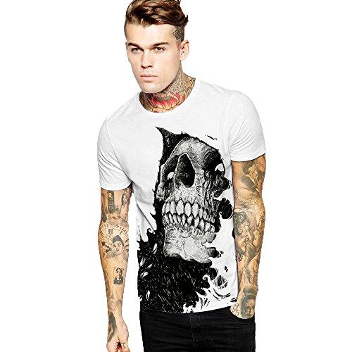 4xl ref shirt - 6