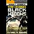 Star Crusades: Black Widows - Season 1: Episode 6