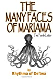 The many faces of Mariama : The Fourth Letter, Rhythma of De'twa, 0983470022