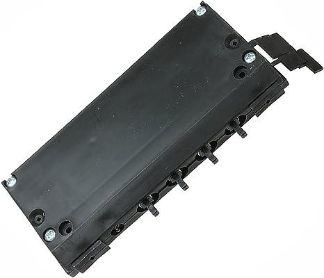 Hygena W0000051 - Interruptor para campana extractora de alta calidad: Amazon.es: Grandes electrodomésticos