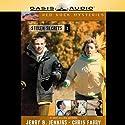 Stolen Secrets: Red Rock Mysteries, Book 2 Audiobook by Jerry B. Jenkins, Chris Fabry Narrated by Full Cast featuring Samantha Beach, Blain Hogan