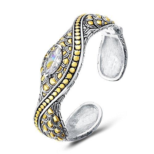 UNY Hardy Vintage Jewelry...