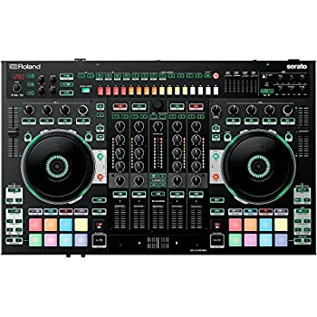 Roland (DJ-808)