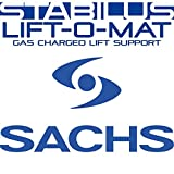 Sachs SG404081 Lift Support