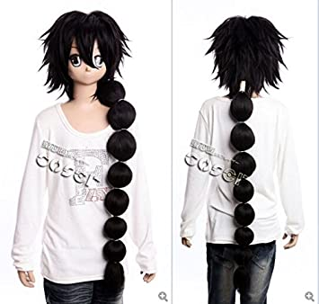Kawaii-Story W de 416 Magi: The Labyrinth of Magic judar Cosplay 100 cm