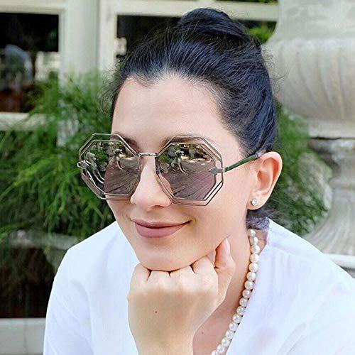 Cadre Couleurs Soleil 5 A1 ZHRUIY Homme Qualité Sports Alliage Loisirs De Lunettes Protection 100 UV Femme Goggle Haute Polygone EEqaTzrU