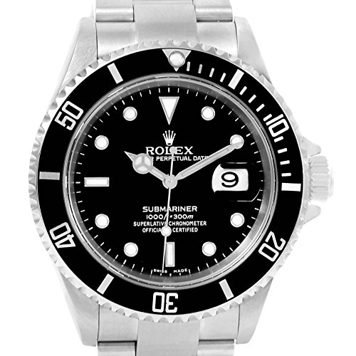 rolex-submariner-automatic-self-wind-mens-watch-16610-certified-pre-owned