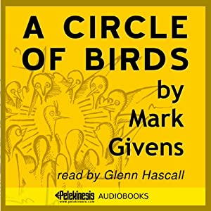 A Circle of Birds Audiobook