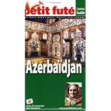 AZERBAIDJAN 2006