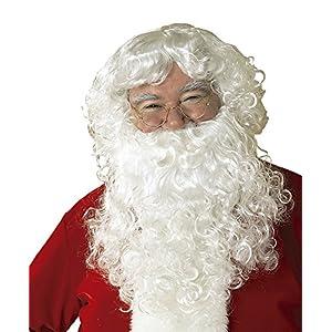 Disfrazces de Papa Mama Noel