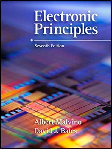 A p malvino electronic principles ebook download customers who viewed this item also viewed would you like to tell a p malvino electronic principles fandeluxe Gallery