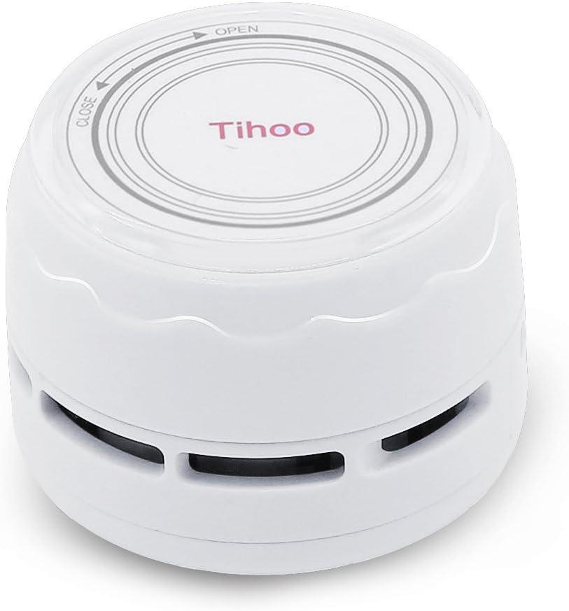 卓上クリーナー Tihoo