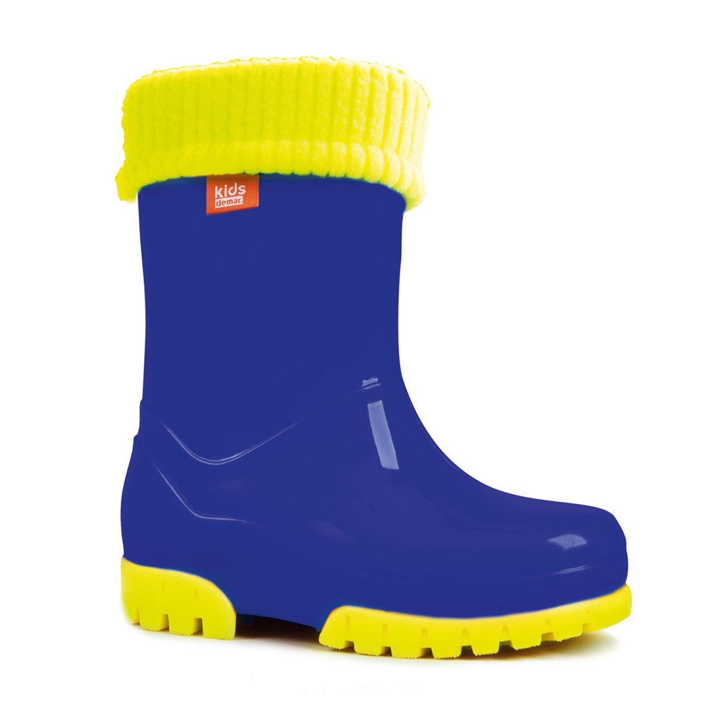 0034 twister lux fluo