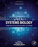 Computational Systems Biology, , 0124059260