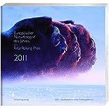 Europäischer Naturfotograf des Jahres und Fritz Pölking Preis 2011