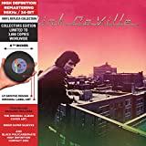 Return to Magenta - Cardboard Sleeve - High-Definition CD Deluxe Vinyl Replica