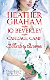 A Bride by Christmas, Heather Graham and Jo Beverley, 0373773439