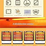 SMITH CHU High Temperature Sterilizer Box Nail