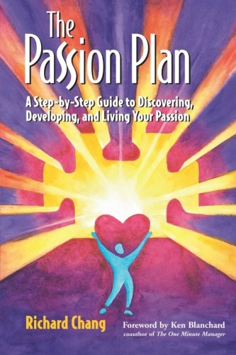 The Passion Plan