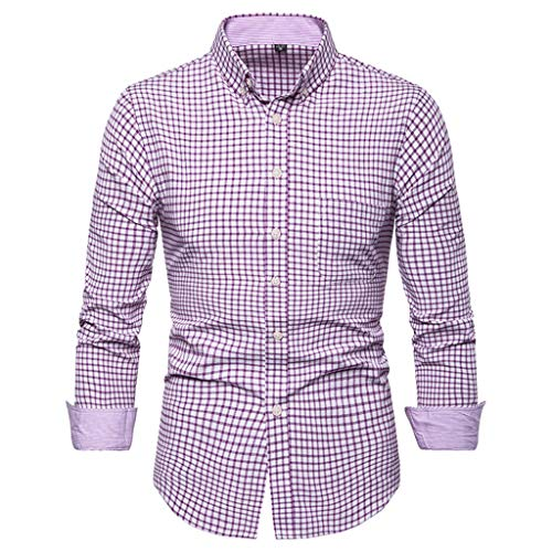 T-Shirt Men,Blouse Man,Shirt Men,Long Sleeve t-Shirt Men,Pullover Hoodie Men,Sweatshirt Men,Man t Shirts,Tops Men,Man Hoodie,Man Shirt, Man Hoodie,Man Shirt (M,2- Pink) ()