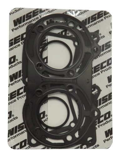Wiseco W5474 Top End Gasket Kit
