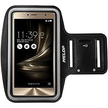 Amazon.com: Melop Armband ASUS ZenFone V, Zenfone 5 4 Pro