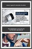 [Attractive to Women] NULL Perfume Cream For Men