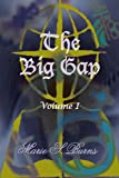 The Big Gap, Marie Burns, 1420807749