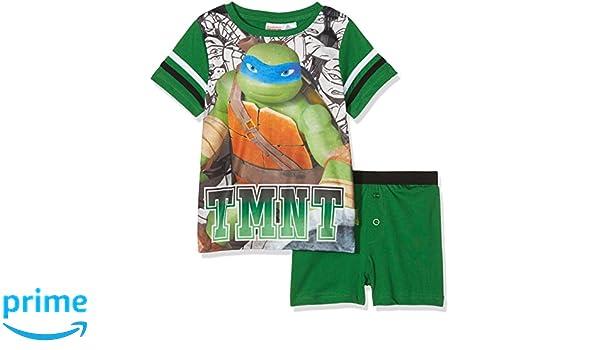 TMNT - Teenage Mutant Ninja Turtles Leonardo, Conjuntos de ...