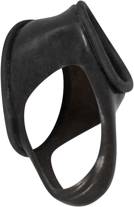 anello blacko per il pene