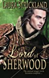 img - for Lord of Sherwood book / textbook / text book