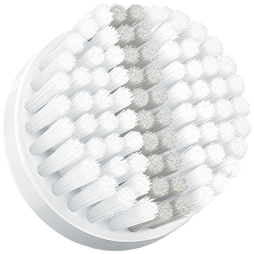 Philips PureRadiance Exfoliation Brush head product image