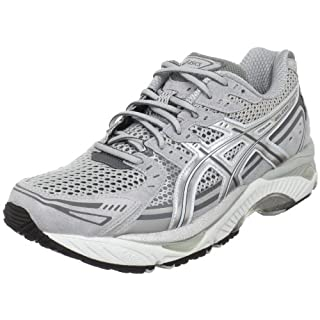 ASICS Women's GEL Evolution 6 Running Shoe (B003OYJ1CW