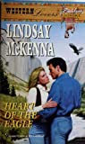 Heart of the Eagle, Lindsay McKenna, 0373885423