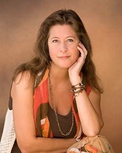 Donna Marie Merritt
