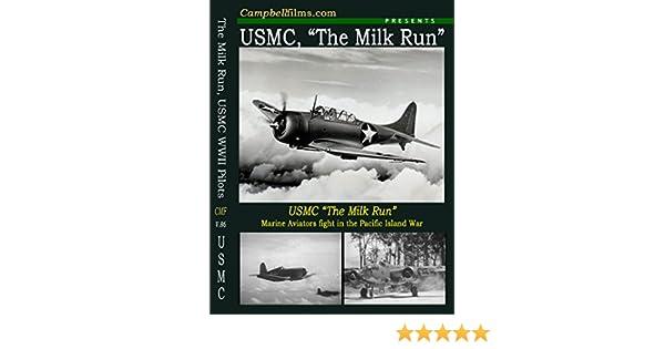 Amazon com: USMC Marines Films