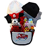 Art of Appreciation Gift Baskets Firemens Best Friend Review and Comparison