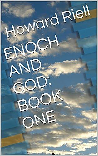 Elettronica ebook download gratuito pdf ENOCH AND GOD: BOOK
