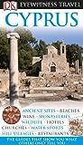 Cyprus (Eyewitness Travel Guides)