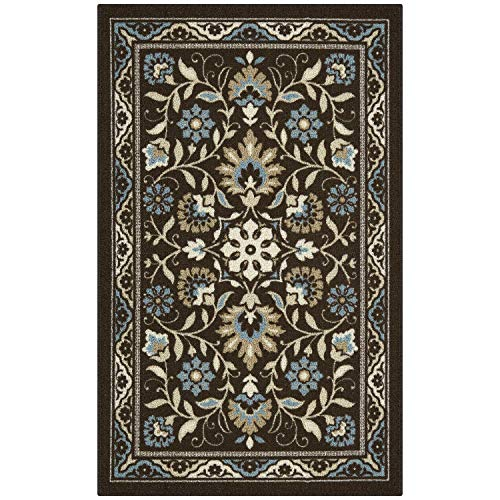 Maples Rugs Accent Rug - Florence 2