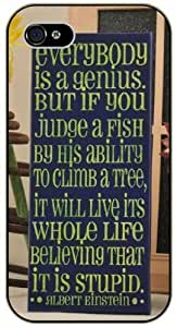 For Ipod Touch 4 Cover Everything is impermanent. This too, will pass - black plastic case / Life quotes, inspirational and motivational / Surelock Authentic