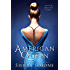 American Queen (New Camelot Book 1)