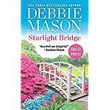 STARLIGHT BRIDGE