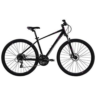 Diamondback Calico Sport Women\'s Specific Dual Sport Bike 02-16-3100 ...