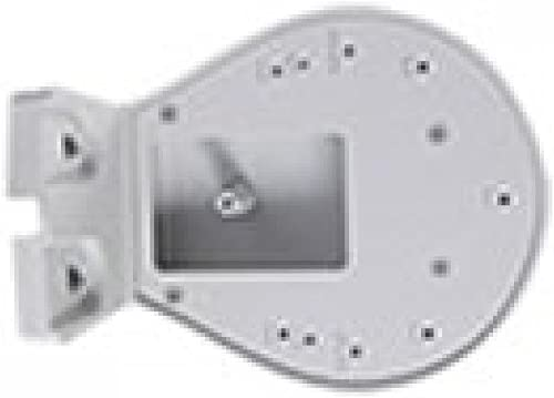 GeoVision – GV-Mount918-81-MT91800-P001 – GV-Mount918 Wall Mount Bracket for MFD MDR EFD EDR