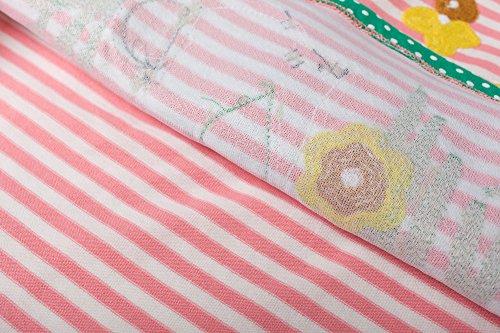 Little-Bitty-Girl-Printed-Flower-Casual-Toddler-Cotton-Long-Sleeve-Girl-Dress