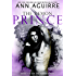 The Demon Prince (Ars Numina Book 2)