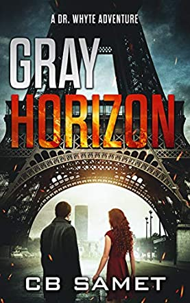 Gray Horizon