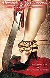 Homage to the Warrior Women: Homenaje a las guerreras